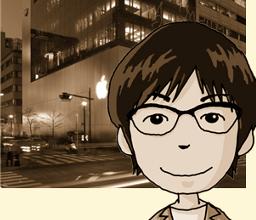 僕が夢を叶えるきっかけとなった日のこと【アシタノツール&テクニックVol.10】
