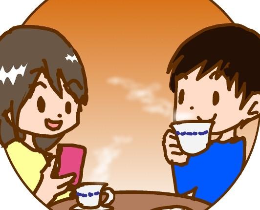 【パパ・ママのためのスマホ・クラウド入門カフェ】を開催します!