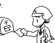 住所をやり取りすることなく紙の年賀状をお届け!純コミックス年賀状2013企画やります