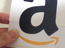 クレジットカードを使わずにAmazonのKindle本(電子書籍)を買う方法
