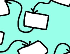 「物語」で分かりやすく伝える手法、ナラティブアプローチを心がける