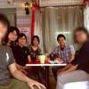 朝活プチクリエイターズ・カフェVol.1を開催しました!