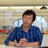 「Work Switch」にてインタビュー記事が掲載されました!