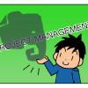 Evernoteを使ったシンプルなプロジェクト管理術