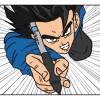 「ジャンプ流!」を買ってみて感じた、これからの漫画家にとっての脅威と可能性