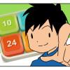 ブログ更新するたびにカウントアップ!『Countap』で記事数を見える化する