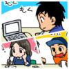 【5/13(土)】みんなで集まってマンガを描こう!マンガソンイベントを開催します【初心者さん歓迎】