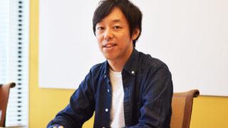 KDP漫画家としてAmazonの取材を受けました!インタビュー記事もAmazonブログにて公開中!