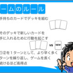 「CHANGES GAME」が生まれたきっかけ【 #CHANGESGAME 執筆日記】
