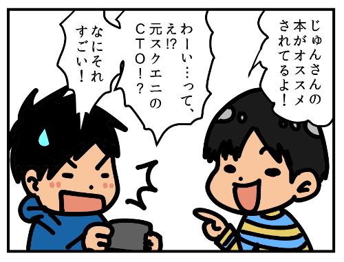 20150530